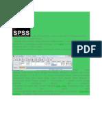 Uji Chi Square Dengan SPSS Dan Cara Membaca Out Put