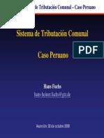 Sistema_tributación_comunal_giz_programapy.pdf