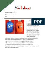 Worksheet Pbi Cylinder