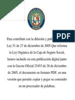 ley51_2005
