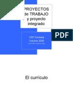 Proyecto integrado Cordoba 09 versión para entregar