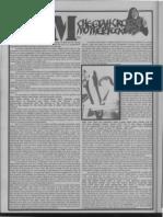 MRR-Issue039-8-CheetahChromeMotherfuckers
