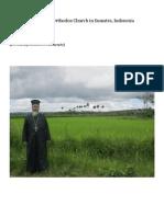 Bullock_Orthodox Church in Sumatra_Final