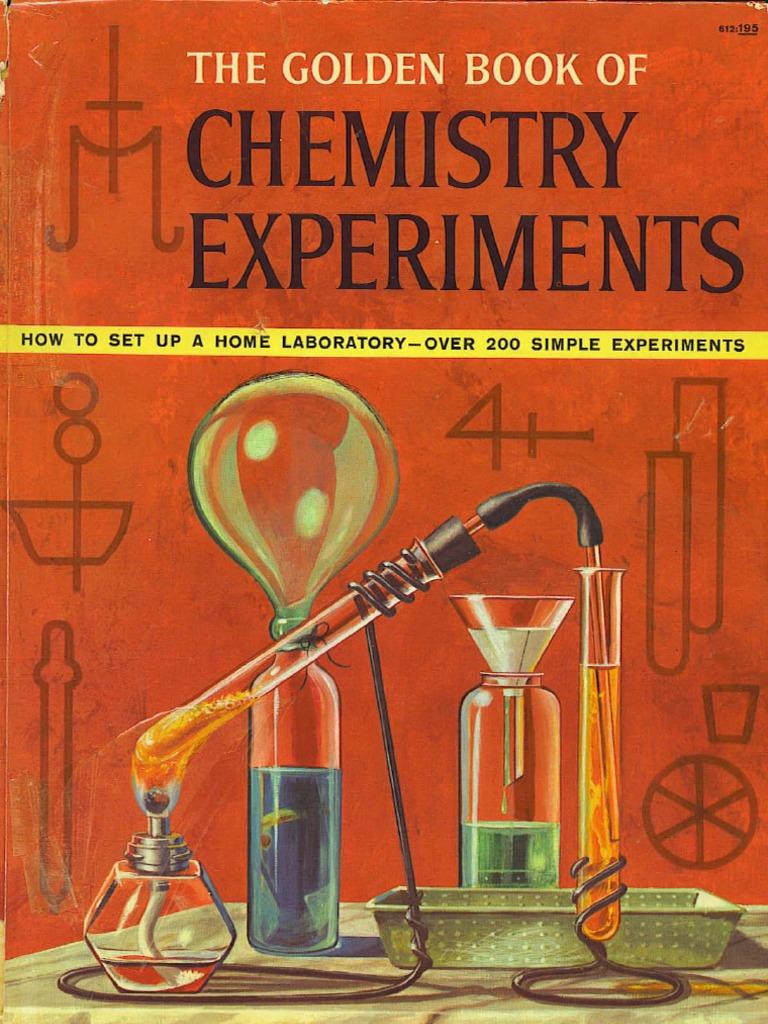 food chemistry book pdf download