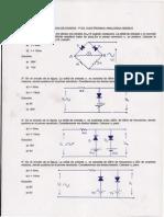 8-ejercicios-diodos