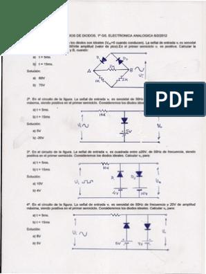130pcs 1//2w 0,5 W 9.1v-33v Zener Diodo 13 clases cada 10