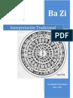 LUIS 00 Ba Zi - Interpretacion (2)