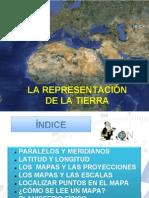 REPRESENTACIÓN DE LA TIERRA.ppt.pdf