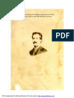 Mihai-Eminescu-Poezii-I ~Conservat de OBedeya Dorin David Aurel Ben Aharon Cohen în anul 1999-2000`