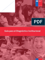 Diagnóstico_PME_SEP_2013_Formulario_Pdf_Intervenible (1)