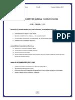 Notas 1 Curso Gobierno Municipal-1