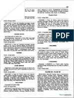 20080401 - Patent Journal No 4 of 01-Apr-2008_ Volume 41 (Part 2 of 3)_ 020