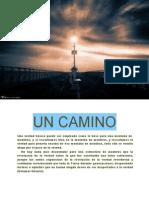 INSTRUCCION XI-FRMH_corr.pdf