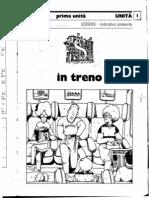 In_Italiano-Chiuchiu.pdf