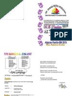 Buku Panduan Teknik Latihan BM Kertas 2