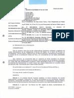 DS 051-91-PCM