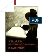EL DUELO A TRAVÉS DEL TIEMPO MONO...