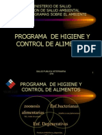 Progalimen (Jaime Cornejo)