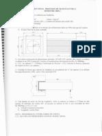 Proceso de Manufactura 2008-2