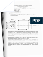 Procesos de Manufactura 2007-2