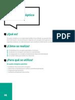 Extracto - J Pimienta - Estrategias enseñanza - aprendizaje