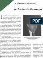 109152.pdf