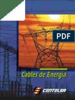 OK Plegable Cables Energía
