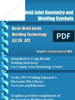 about welding-2
