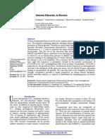 JRI-12-181.pdf