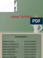 Materi TB Kelp 5