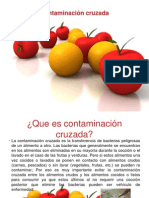 diapositivacontaminacioncruzada