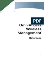 Alcatel_WirelessManagement