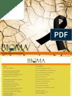 bioma marzo2014