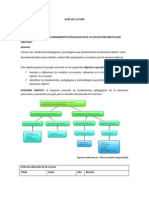 Lectura_Fundamentos_Educación%20Preescolar[1]
