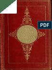 Comedy Queens of the Georgian Era (1907) Fyvie, John