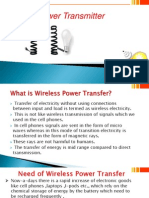 ab-wireless-power-transfer (1) pdf | Inductor | Inductance