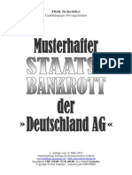 Dirk Schroeder - Musterhafter Staatsbankrott der Deutschland AG.pdf