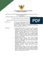 Pedoman Beracara DKPP