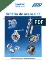 23_Catálogo español