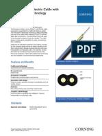 -Resource Documents-Spec Sheets Rl-fo Cable-001EB4-14700D20 NAFTA AEN