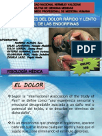 8.FISIOLOGIA DEL DOLOR.pptx