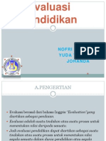 Evaluasi Pendidikan.pptx