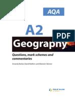 aqa-a2-geography-9780340946121