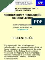 PPT Martha Rodriguez 2013