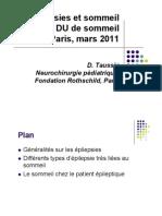 Dr.tausSIG.epilepsies Sommeil (2)