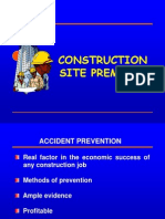 Construction Site Premises1