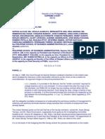 Alcuaz vs. Psba 161 Scra 7