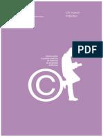 Informe Propiedad Intelectual index.pdf