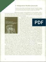 Literature Film Quarterly