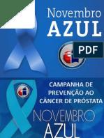 Cancer de Prostata Final